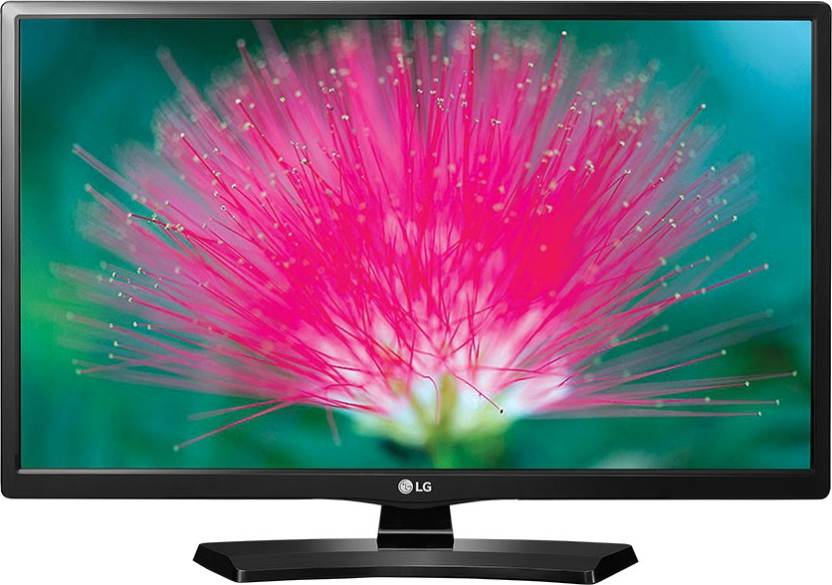 hd led tv 32 inch under 20000