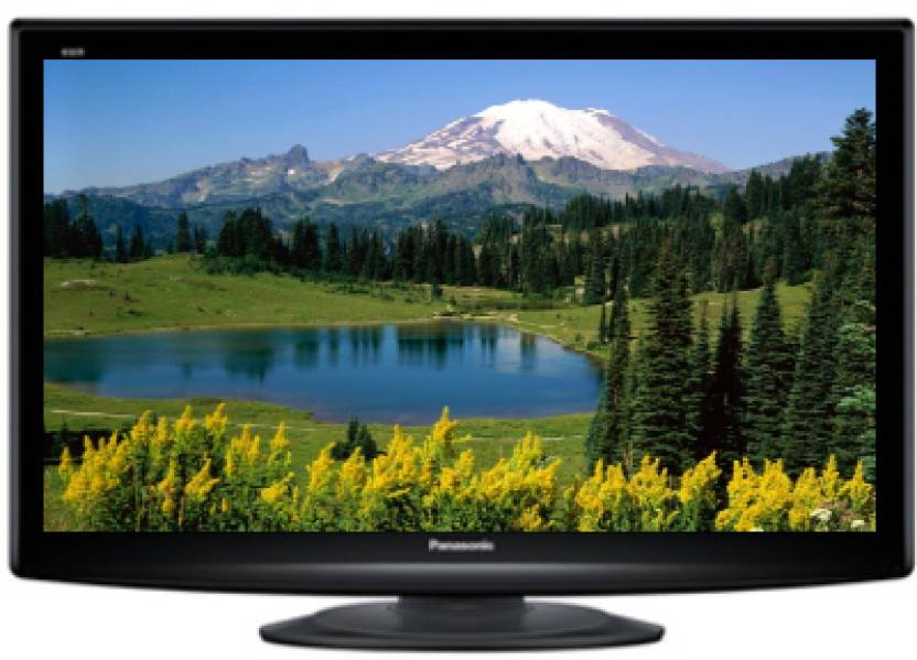 Panasonic VIERA 32 Inches HD LCD TH-L32X24D Television