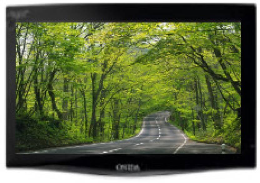 Onida (22) HD Ready LCD TV