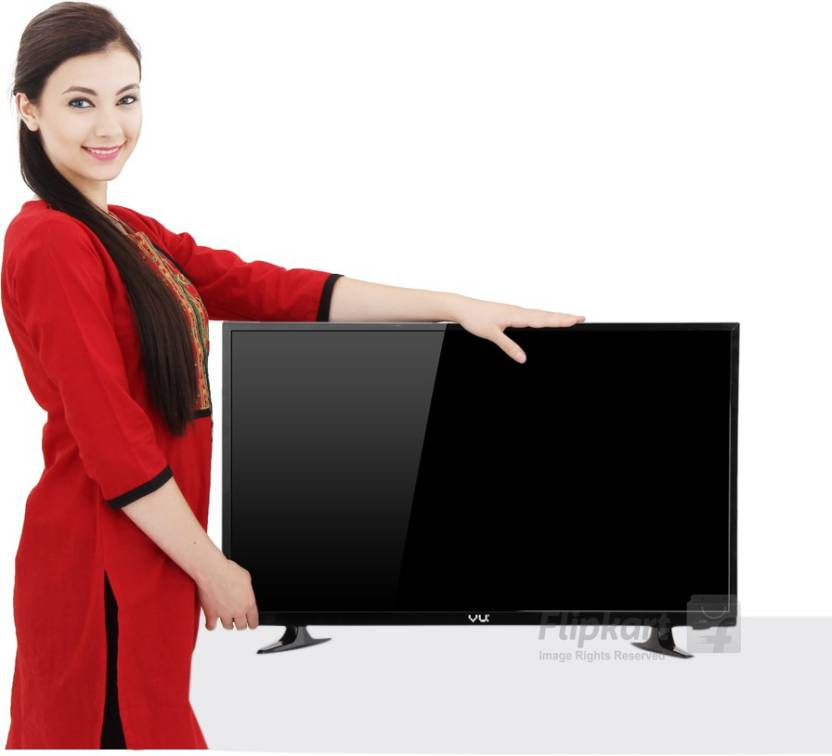 Vu 80cm (32) HD Ready LED TV