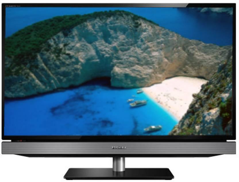 Toshiba (32) HD Ready LED TV