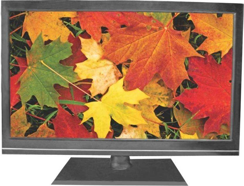 Salora 59cm (23.22) HD Ready LED TV
