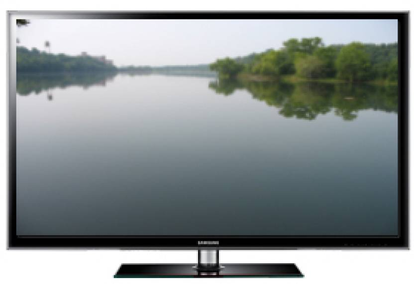 Samsung 32 Inches Full HD LED UA32D5000PRMXL Television