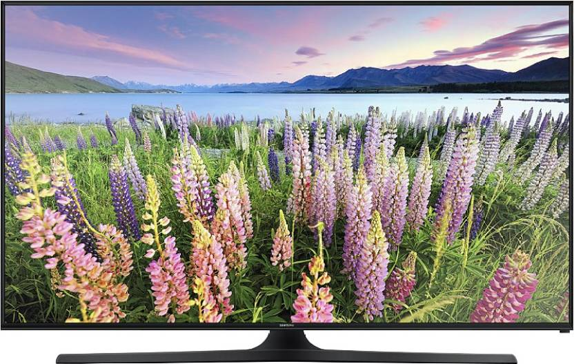 Samsung 81cm (32 inch) Full HD LED TV
