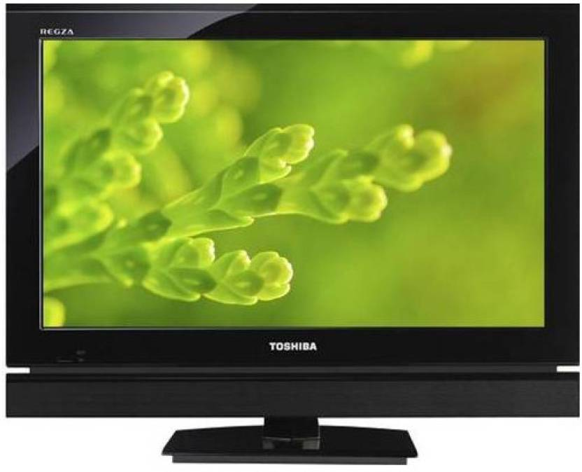 Toshiba (32 inch) HD Ready LED TV Online at best Prices In India