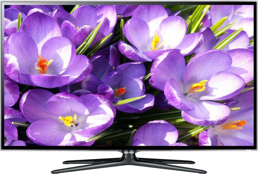 60fabec50417 Samsung (32 inch) Full HD LED TV Online at best Prices In India
