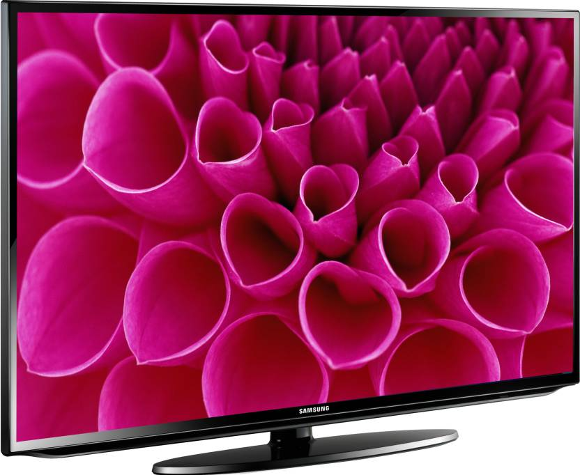 Samsung (40) Full HD LED TV