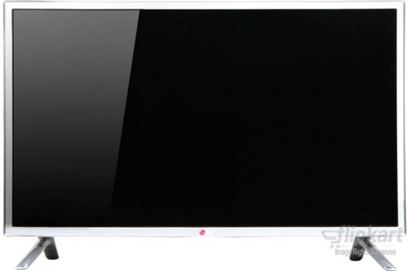 LG 106cm (42) Full HD Smart LED TV