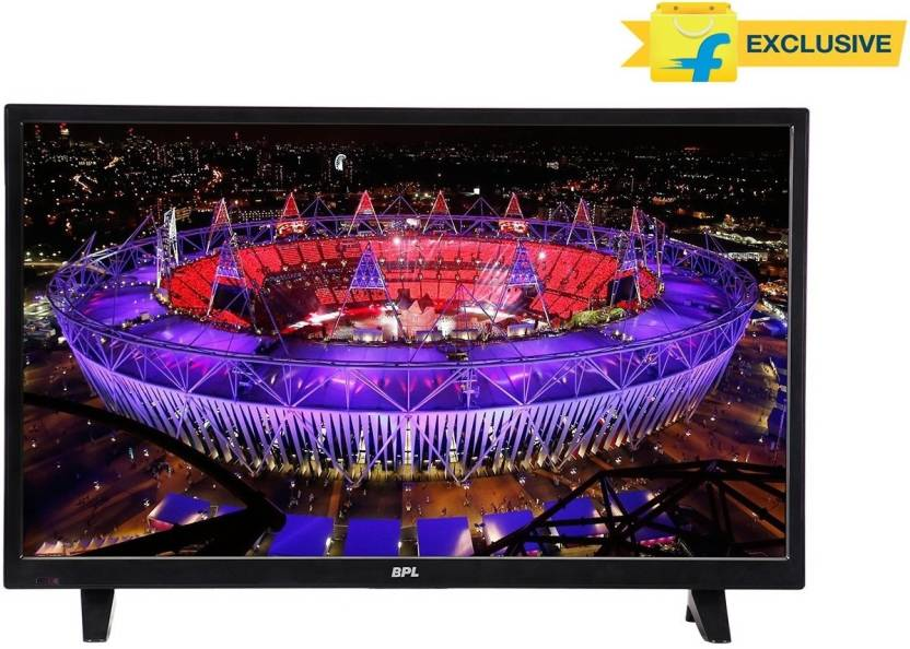 Minimum Rs.500 Off On BPL, Sony, VU & More