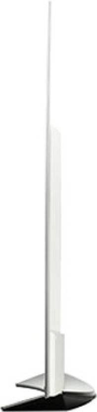 LG 164cm (65 inch) Ultra HD (4K) LED Smart TV(65UF950T)