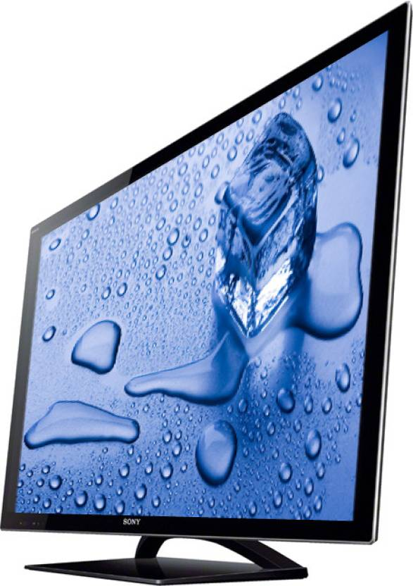 Sony (46 inch) Full HD LED TV(KDL-46)