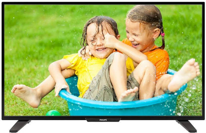 Philips 127cm (50) Full HD Smart LED TV