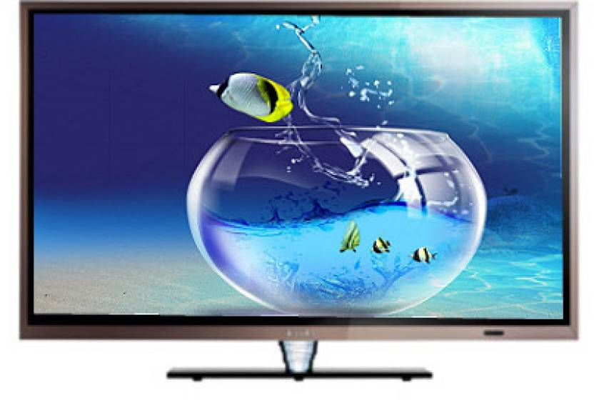 Onida (32) Full HD 3D LED TV