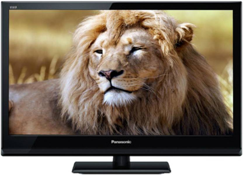 Panasonic (24 inch) Full HD LED TV