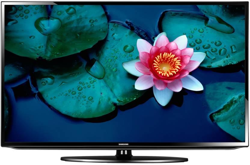 Samsung (32 inch) Full HD LED TV