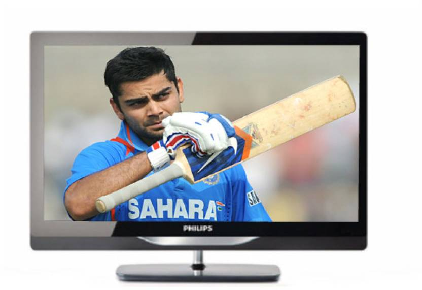 Philips (22 inch) Full HD LED TV