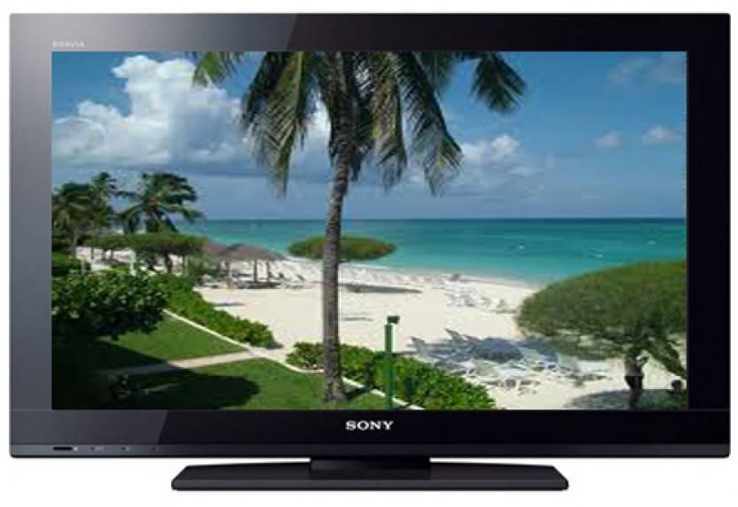 Sony (22 inch) LCD TV