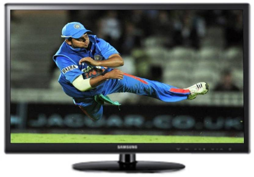 SAMSUNG (22) Full HD LED TV