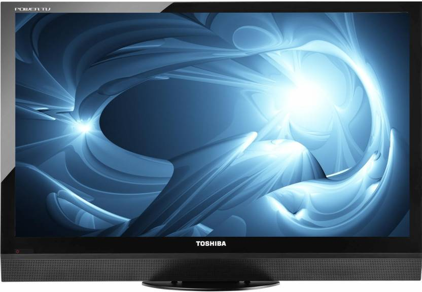 Toshiba (32 inch) HD Ready LCD TV