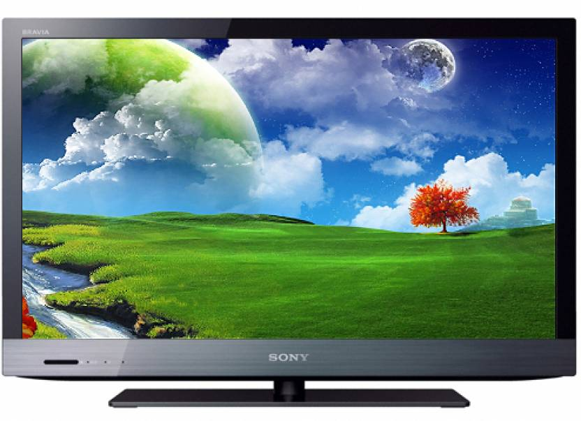 Sony BRAVIA 32 Inches HD LED KDL-32EX420 IN5 Television