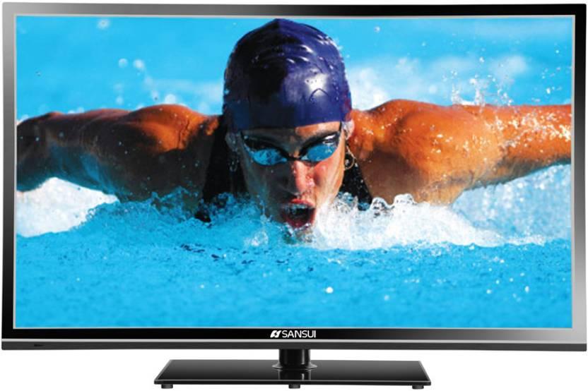 Sansui (24 inch) Full HD LED TV