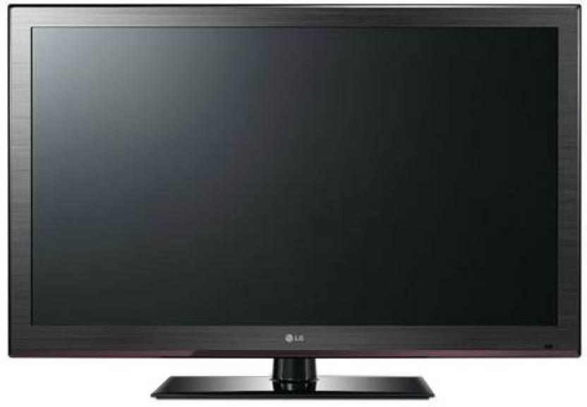 LG (22) HD Ready LCD TV