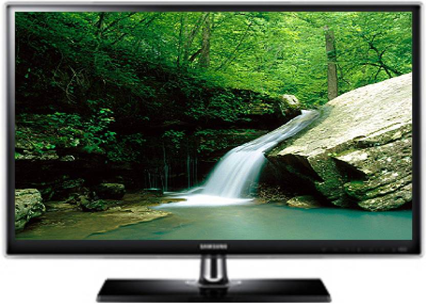 Samsung 40 Inches Full HD LED UA40D5500RR Television