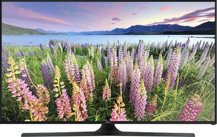SAMSUNG 121cm (48) Full HD Smart LED TV