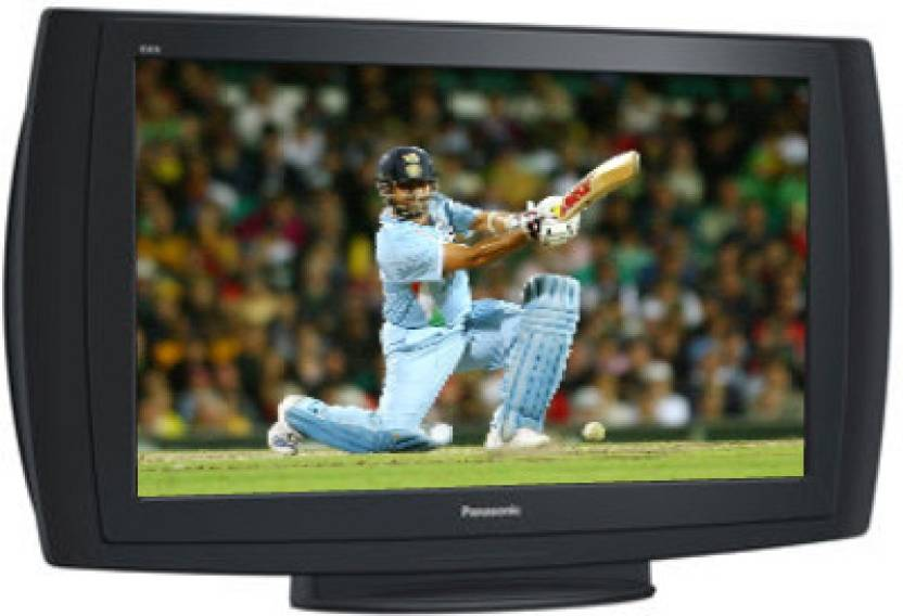 Panasonic VIERA 32 Inches HD LCD TH-L32C22D Television
