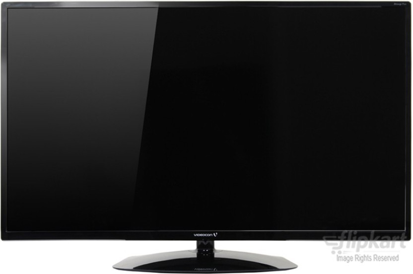 product page large vertical buy product page large vertical at rh flipkart com Videocon LCD videocon tv user manual