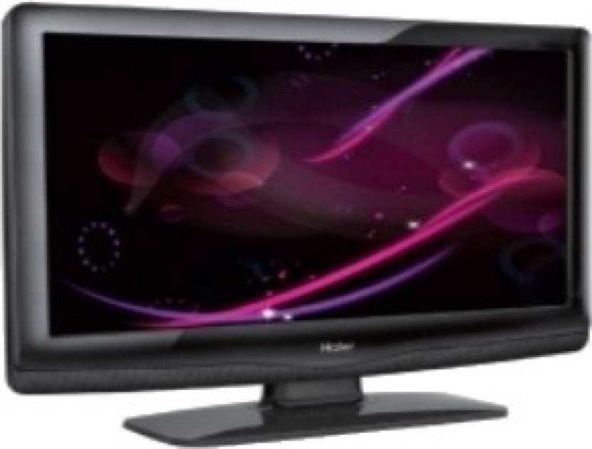 Haier (19 inch) HD Ready LCD TV
