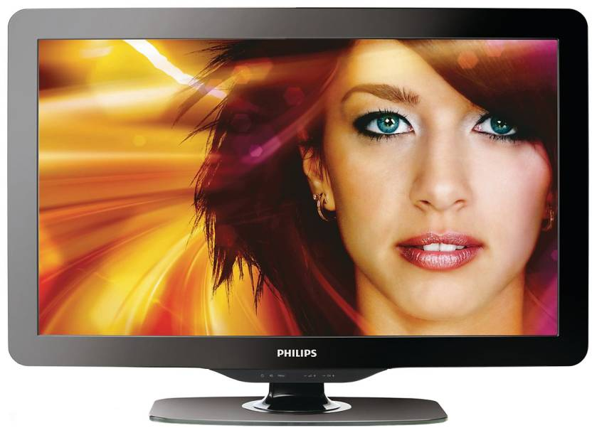 Philips (32) HD Ready LCD TV
