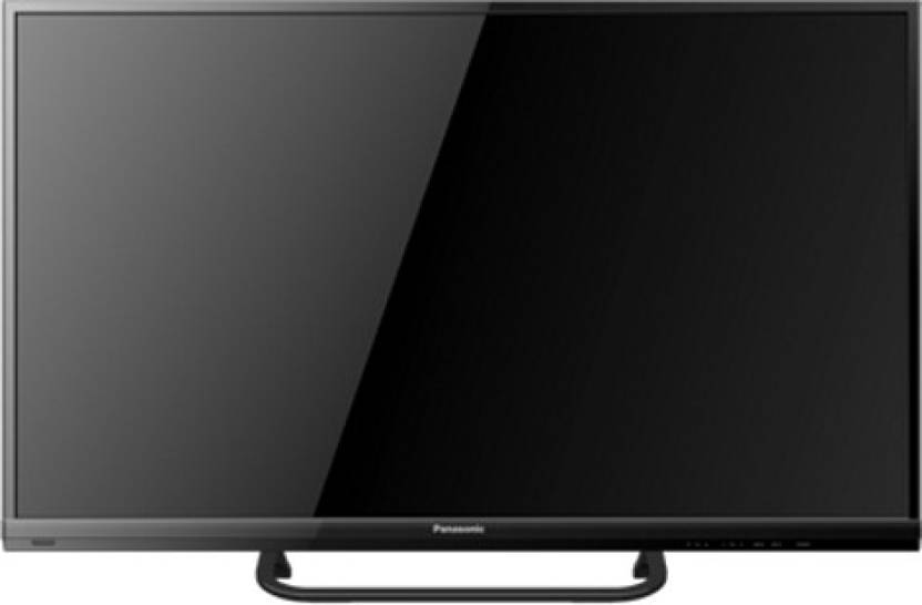 Panasonic 100.3cm (40) Full HD LED TV (2 X HDMI, 2 X USB)