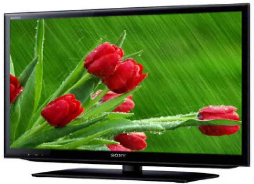 Sony 32EX550 32 inches TV (With Home Theatre System)(32EX550 (Bundle Offer))