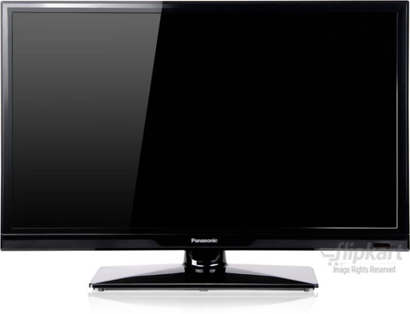 panasonic 28 inch hd ready led tv online at best prices in india. Black Bedroom Furniture Sets. Home Design Ideas