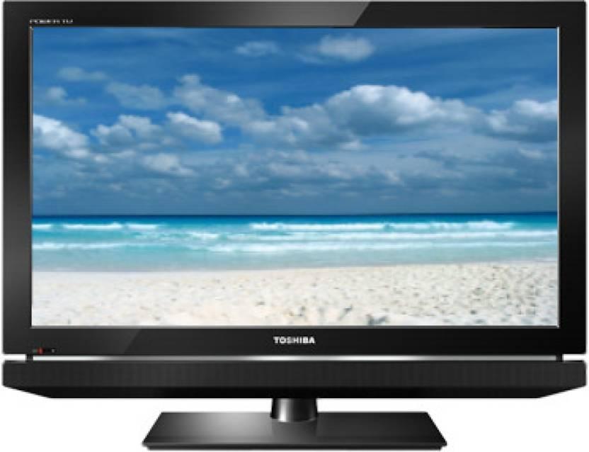 Toshiba (40 inch) Full HD LED TV