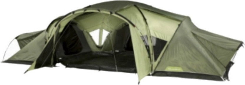 Quechua by Decathlon T6.3 XL Air Tent - For 6 Persons  sc 1 st  Flipkart & Quechua by Decathlon T6.3 XL Air Tent - For 6 Persons - Buy ...
