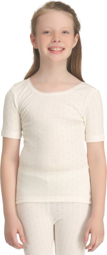 Kanvin Top For Girls Price in India - Buy Kanvin Top For Girls ... e3c5a685d