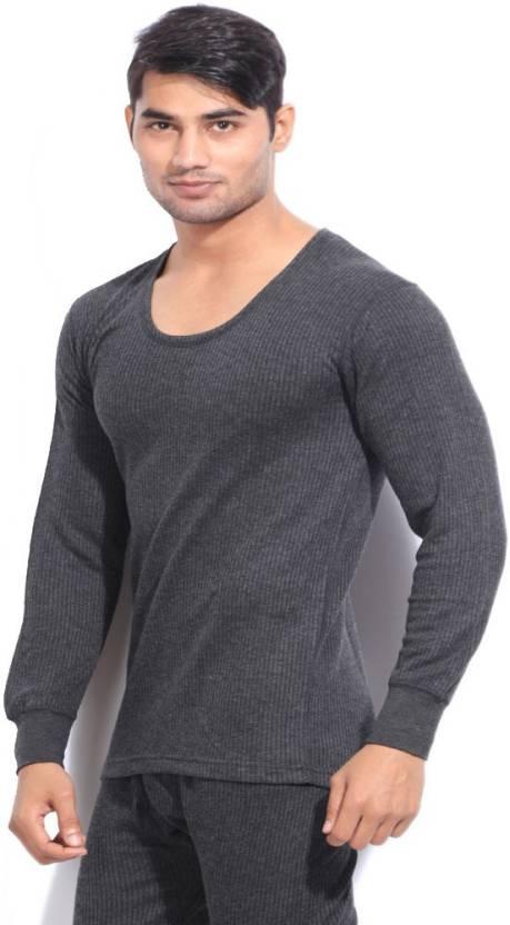 4ab99473 Oswal Superior Men's Top - Buy Grey Oswal Superior Men's Top Online at Best  Prices in India | Flipkart.com