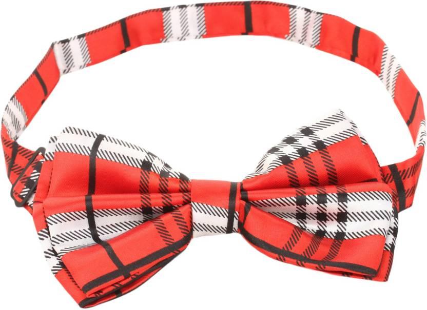 Ellis Self Design Tie Ellis Ties and Cufflinks