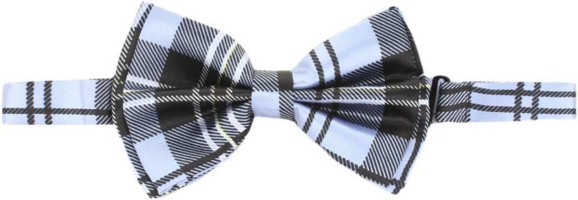 Ellis Self Design Tie