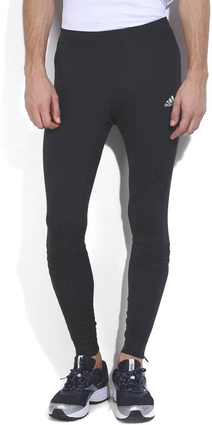 2ba05bc033482 ADIDAS Girls Tights - Buy Black ADIDAS Girls Tights Online at Best Prices  in India | Flipkart.com