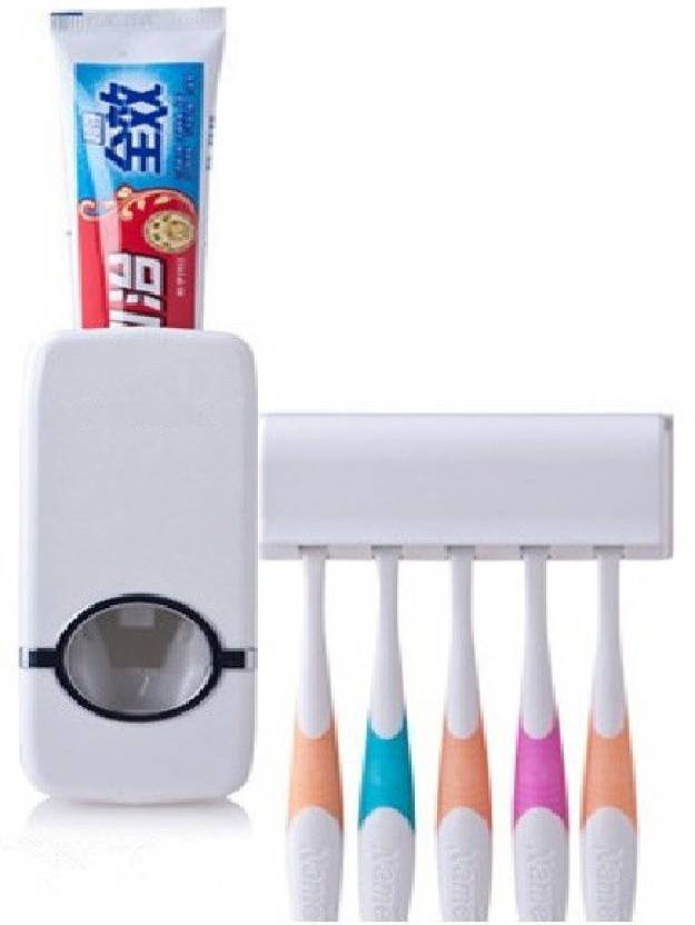novelty plastic toothbrush holder price in india