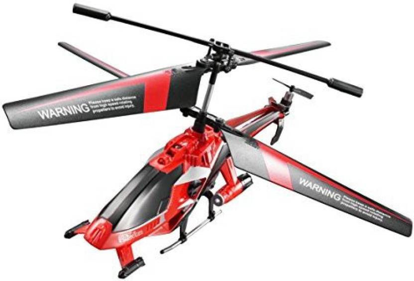 SkyRover Helicopters Toy Accessory Price in India - Buy