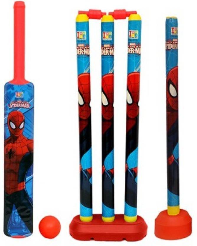 spider-man-bat-ball-4-wicket-set-big-siz