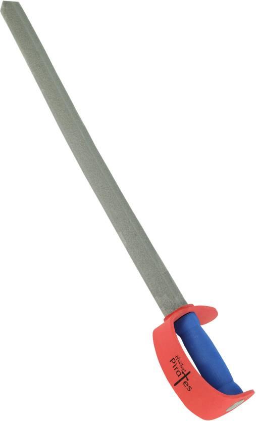 Hamleys Foam Sword - Foam Sword   shop for Hamleys products in India