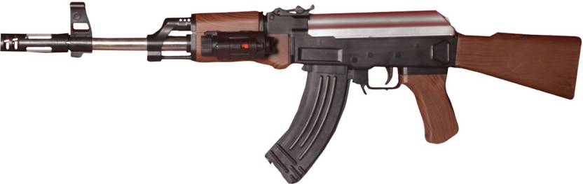 Ar Enterprises Toy Ak47 Gun Toy Ak47 Gun Shop For Ar Enterprises