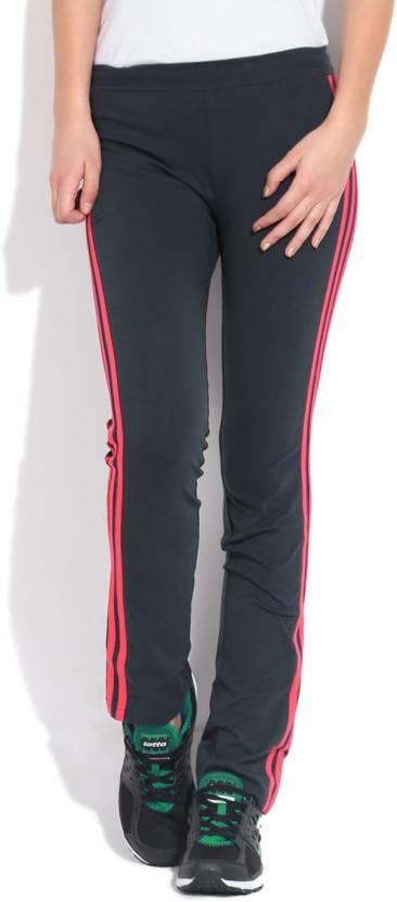 ADIDAS Women s Track Pants - Buy Ngtsha e50c4b99c8