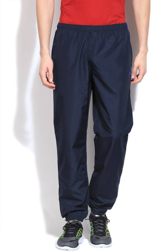 8266060f8746 Fila Men s Track Pants - Buy Pea Fila Men s Track Pants Online at Best  Prices in India