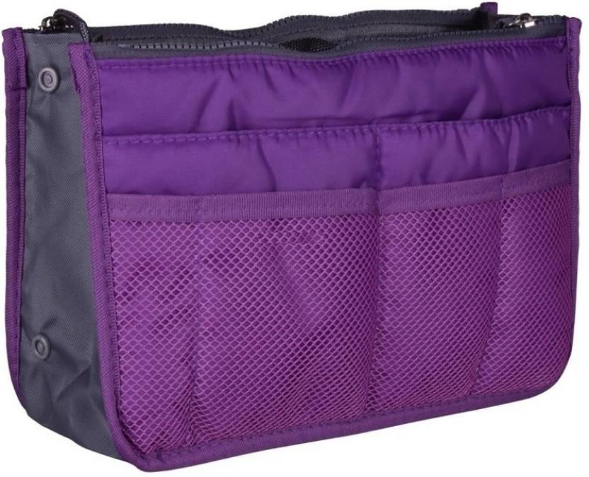 Home Union Handbag Organizer